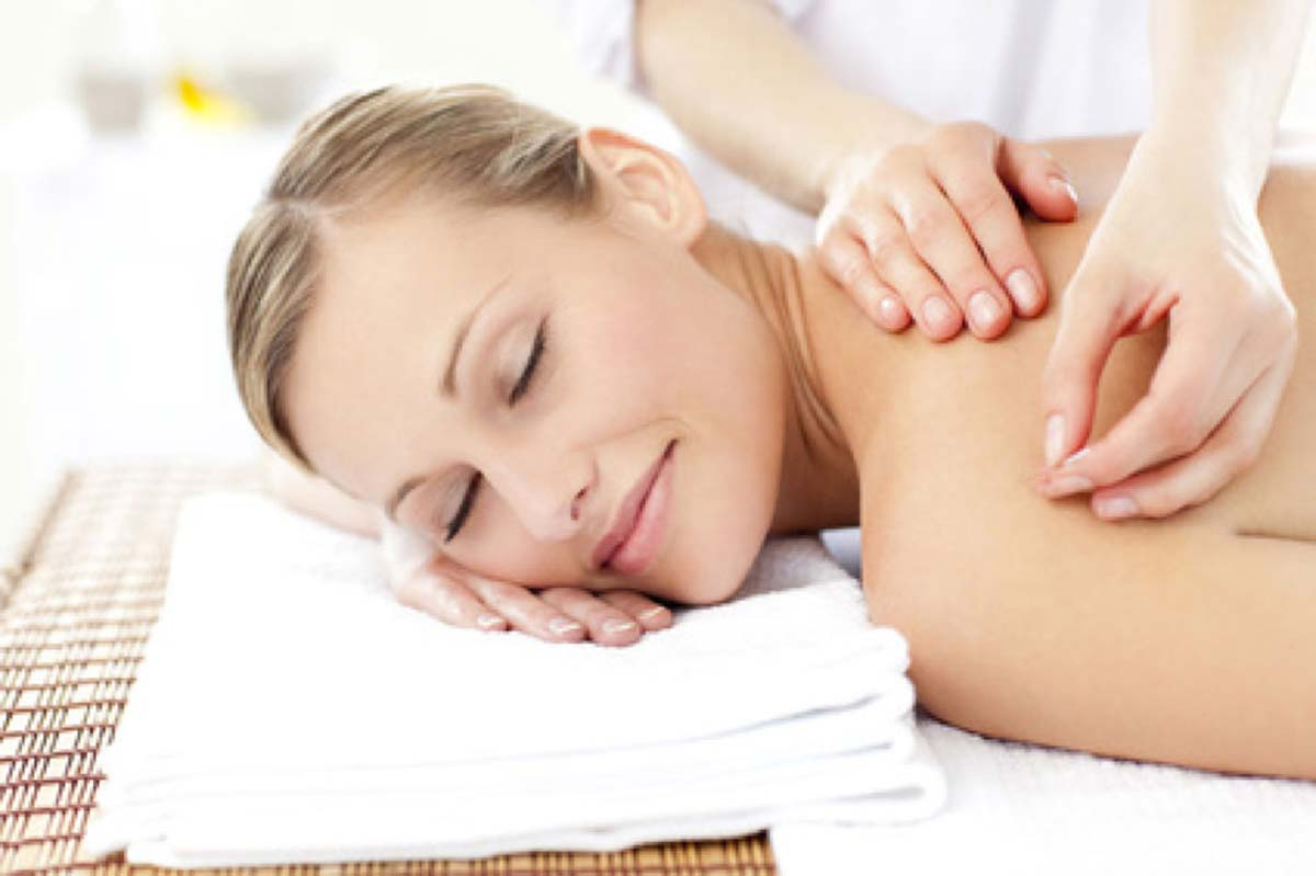 Can massage at home. Can massage from cellulite 52